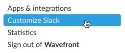 images/customize_slack.png