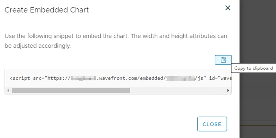 embed_chart_snippet