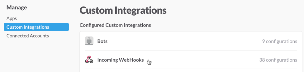 images/incoming_webhooks.png